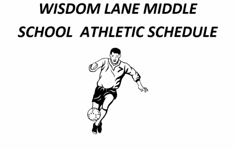 2019-2020 Schedule Packets, Forms, and Guides