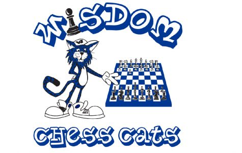 Chess Cats!