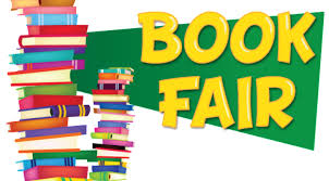 Wisdom Lane Book Fair 2019
