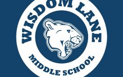 Wisdom Lane's Covid Reflection Video